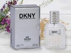VIP TESTER DKNW DONNA KARAN NEW YORK 60 ML UAE (ОАЭ)