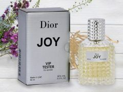 VIP TESTER DIOR JOY 60 ML UAE (ОАЭ)